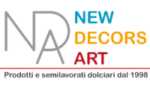 New decors art